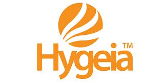 Magic Hygeia - opiniones - precio