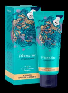 Princess hair – opiniones – precio
