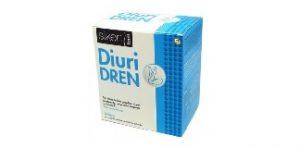 Sikenform Diuridren – opiniones – precio