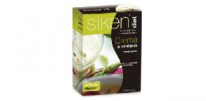 Sikendiet Crema De Verduras Gourmet – opiniones – precio