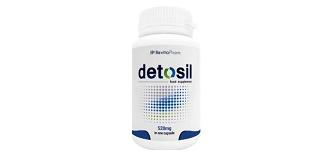 detosil