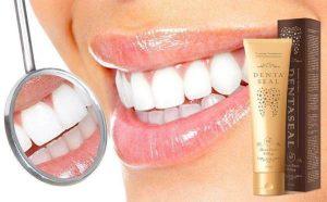 Denta Seal – hace mal – contraindicaciones – efectos secundarios - fraude - corte ingles