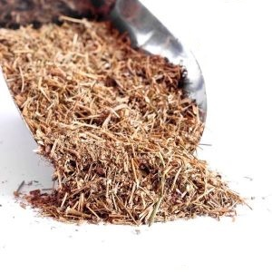 Acoherbal Arenaria Rubra Acofar – como tomarlo – composición – ingredientes – comentarios – como se toma
