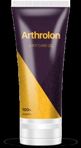 Arthrolon - opiniones - precio