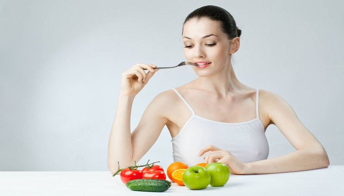 Como Dietonus funciona, para que sirve?