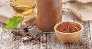 Siken diet Bebida Cacao Con Fibra de Avena – opiniones – negativas – reales funciona – foro – España – Barcelona – que es