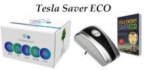 Tesla Saver ECO – como tomarlo – composición – ingredientes – comentarios – como se toma