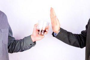 Alcostopex – como tomarlo – composición – ingredientes – comentarios – como se toma