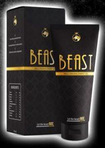 Beastgel - opiniones - precio