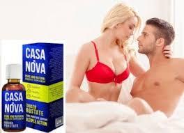Casanova Gotas - opiniones - precio