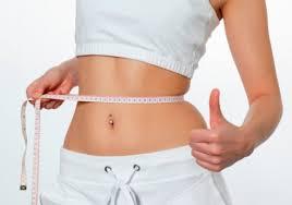Drops Diet – como tomarlo – composición – ingredientes – comentarios – como se toma