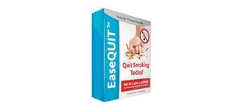 EaseQuit - opiniones - precio