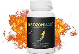 Erozon Max - opiniones - precio