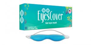 Eyescover - opiniones - precio