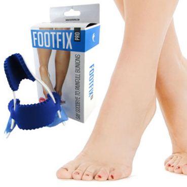 Footfix Pro