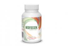 Neofossen - opiniones - precio