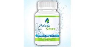Nevlonte Cleanse- opiniones - precio