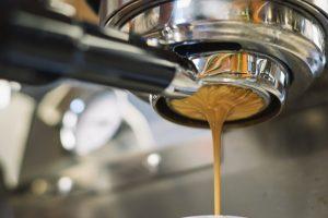 Portable Espresso Maker – opiniones – negativas – reales funciona – foro – España – Barcelona – que es
