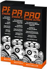Pro Engine - opiniones - precio