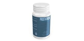 Prostatricum – opiniones – precio