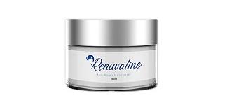 Renuvaline Skin Cream – opiniones – precio