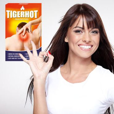 Tigerhot
