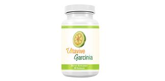Ultavive Garcinia - opiniones - precio
