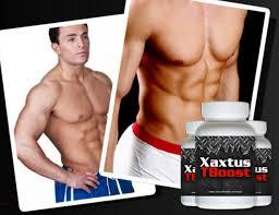 Xaxtus TBoost - opiniones - precio