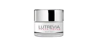 lutrevia youth cream – opiniones – precio