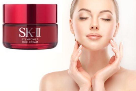 SK Collagen – como tomarlo – composición – ingredientes – comentarios - como se toma