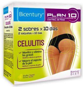 Celulitis - opiniones - precio