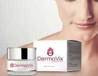 Dermavix – como tomarlo – composición – ingredientes – comentarios – como se toma