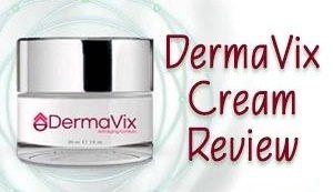 Dermavix - opiniones - precio