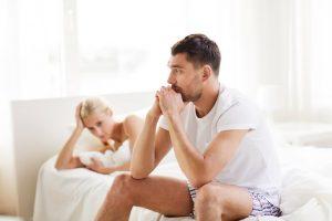 ¿Cómo más lento masculina eyaculación precoz