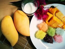 African Mango opiniones, foro, precio, donde comprar, en farmacias, mercadona, españa