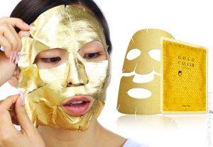 Golden Caviar Mask– opiniones – negativas – reales funciona – foro – España – Barcelona – que es