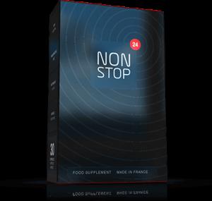 NonStop24 - opiniones - precio