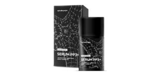 Ocean Shake Serum PP3+ – opiniones – precio