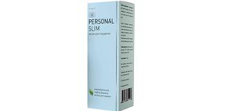 Personal Slim- opiniones 2018 - foro, precio, comprar, farmacia, en mercadona, herbolarios, Información Completa