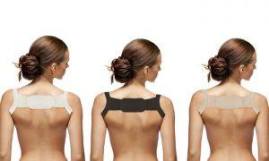Posture Pro - opiniones - precio