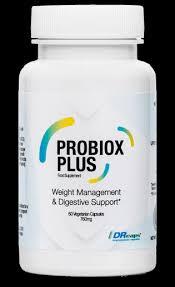 Probiox Plus opiniones 2018, en foro, precio, comprar, funciona, España, amazon, farmacias, Información Actualizada