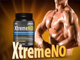 Xtremeno funciona, composicion, ingredientes