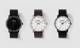 Colour watches – opiniones – precio