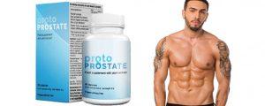 Protoprostate opiniones - foro, comentarios, efectos secundarios?