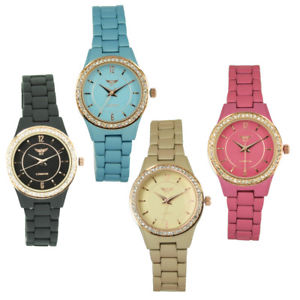 Colour watches– precio – dónde comprar – mercadona – Amazon aliexpress – vende en farmacias - farmacia - en mercadona