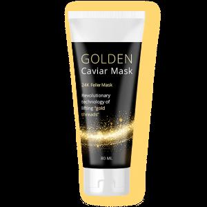 Golden Caviar Mask – opiniones – precio
