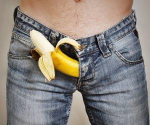 10 enemigos de la erección y cómo combatirlos