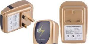 Power Factor Saver opiniones, foro, precio, mercadona, donde comprar, farmacia, como tomar, dosis