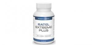 Ratel Extremo Plus opiniones, foro, precio, mercadona, donde comprar, farmacia, como tomar, dosis