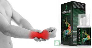 Artrovex precio